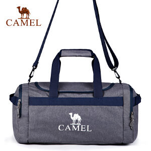 camel骆驼户外旅行包 男女通用户外休闲旅行包