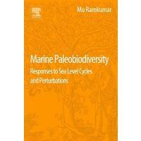 【预订】Marine Paleobiodiversity: Responses to Sea Level Cycles
