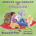 【预订】Oodles and Oodles of Poodles