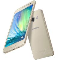 Samsung/三星 SM-A3000 A3 4.5英寸屏 移动联通双4G 1+8G 安卓智能轻薄小巧手机
