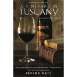 【预订】A Vineyard in Tuscany: Illustrated Edition