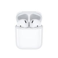 适用华为无线蓝牙耳机双耳迷你跑步运动入耳式mate20/p30/p30pro/p20pro苹果安卓通用单耳小型开车可接