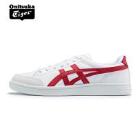 鬼�V虎 运动休闲鞋 复古男鞋 板鞋 ENTRY COURT 1183A506-100