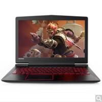 联想(Lenovo)拯救者R720 15.6英寸游戏笔记本(i7-7700HQ 8G 1T GTX1050 2G IP