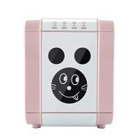 好美特(HOMETOP)LS-9802 婴儿奶瓶消毒器多功能消毒锅暖奶烘干紫外线加臭氧消毒宝宝衣物玩具 粉红色