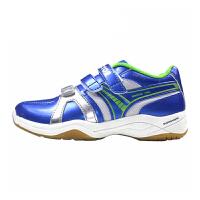 VICTOR胜利 儿童鞋 SHC03 青少年羽毛球鞋运动鞋跑鞋