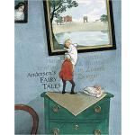 【预订】Andersen's Fairy Tales 9789888341696