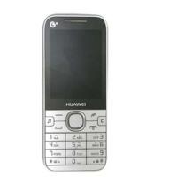 Huawei/华为 T2011 移动3G手机直板小学生备用手机直板手机按键手机老人机不支持联通电信