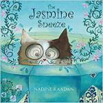 【预订】The Jasmine Sneeze 9781911373278