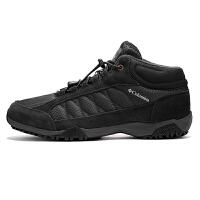 【现货】Columbia/哥伦比亚户外男款抓地休闲鞋DM0129