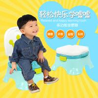 儿童坐便器女宝宝座便器婴儿小孩小马桶婴幼儿男便盆大号尿盆