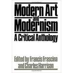 【预订】Modern Art and Modernism 9781853960321