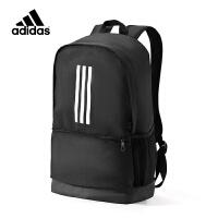 Adidas/阿迪达斯男女包大容量户外学生书包运动背包双肩包DQ1083