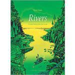 【预订】Rivers 9781776572168