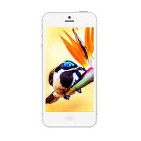 坚达 纳米防碎软膜 软性手机贴膜 适用于  iPhone6 4.7英寸 非全屏