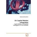 【预订】Eu Capital Market Integration