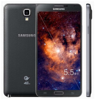 Samsung/三星 SM-N7509V NOTE3 lite 电信4G 四核2+16G 5.5英寸 双卡 智能手机