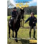 【预订】Ride: Competing for the Cup 9780763698546