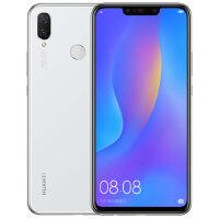 Huawei/华为 nova 3i ( 4+128GB)(6+128GB)全网通智能4G全面屏AI华为手机 双卡双待