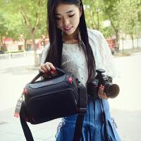 相机包 单反微单照相机M6M100 700D750D760D800D77D80D100D200D13