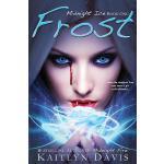 【预订】Frost