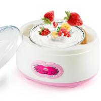 酸奶机家用全自动多功能迷你小型发酵米酒炒奶酪自制纳豆机