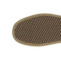 3双装儿童鞋垫竹炭除臭运动减震宝宝透气吸汗男女童小孩通用鞋垫