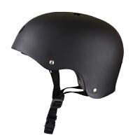 轮滑护具男孩滑板溜冰滑冰平衡车头盔套装自行车运动护膝儿童