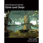 【预订】Game Development Essentials: Game Level Design [With CD