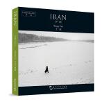 """""""家园""""系列摄影集:伊朗(汉英)"""