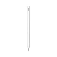HUAWEI�A��M-Pencil手���P 亮�y色【�m用于HUAWEI MatePad Pro 10.8英寸系列平板】